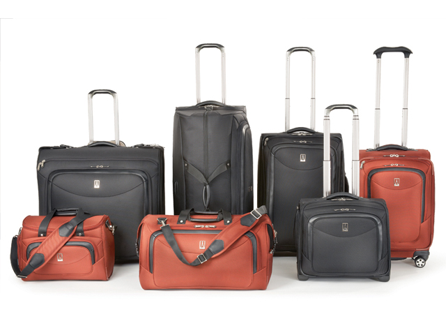 Travelpro� Luggage Collection
